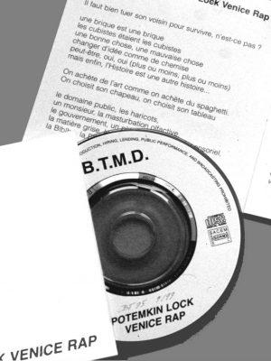 BTMD-cd copy